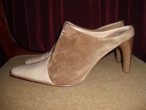 legjobb választás professzionális eladás online eladó Cipők, csizmák, papucsok